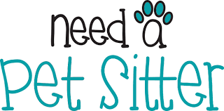 petsitter opiekun psów i kotów